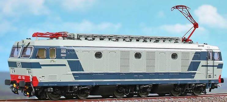 модель ACME AC60470