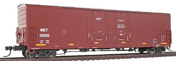 модель ATLAS 20000776