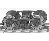 модель ATLAS 190000