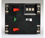 модель ATLAS 220