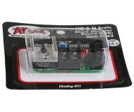 модель ATLAS 233