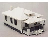 модель ATLAS 2846