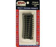 модель ATLAS 534