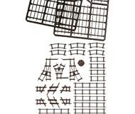 модель AUHAGEN 41701