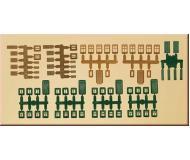 модель AUHAGEN 48653
