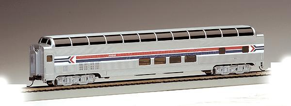 модель BACHMANN 13005