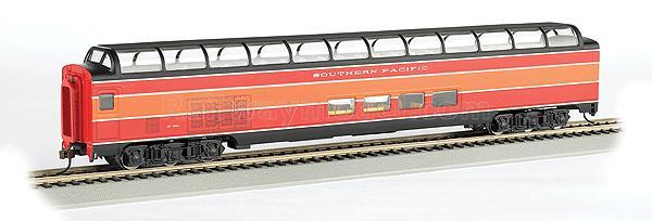модель BACHMANN 13007