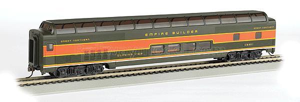 модель BACHMANN 13011