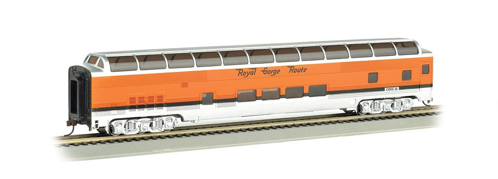 модель BACHMANN 13035