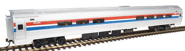 модель BACHMANN 13110