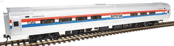 модель BACHMANN 13111