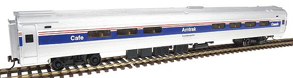 модель BACHMANN 13112