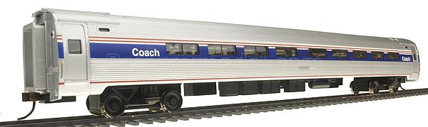 модель BACHMANN 13114