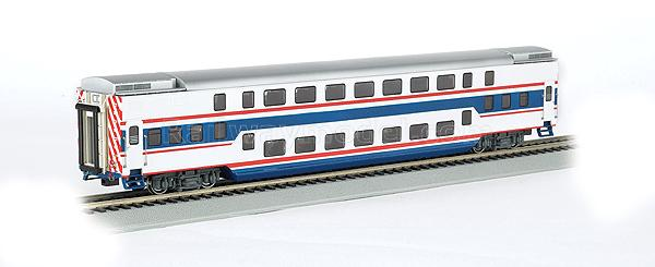 модель BACHMANN 13247