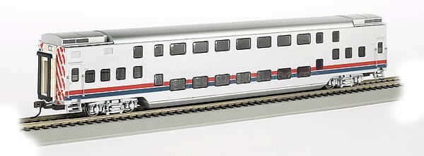 модель BACHMANN 13248