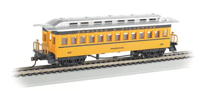 модель BACHMANN 13404