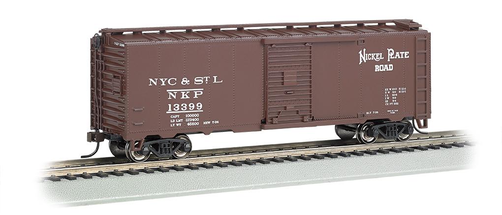 модель BACHMANN 15004