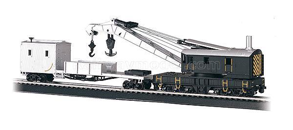 модель BACHMANN 16149
