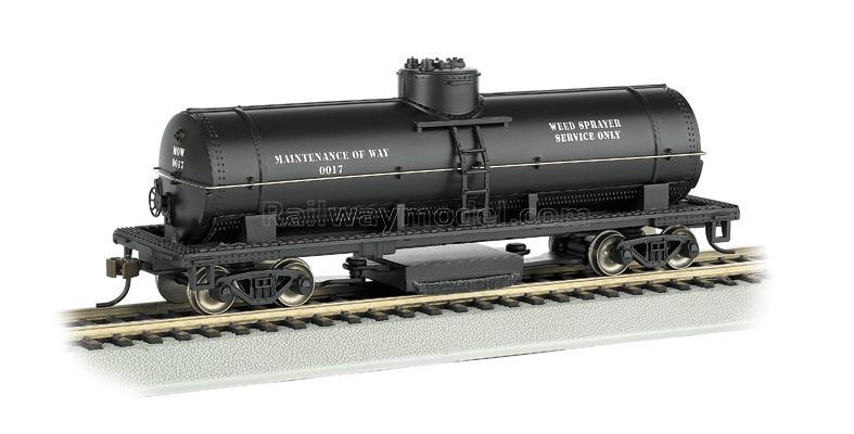 модель BACHMANN 16301