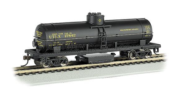 модель BACHMANN 16302