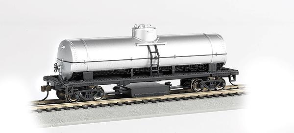 модель BACHMANN 16304