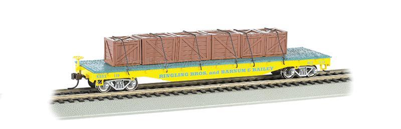 модель BACHMANN 16605