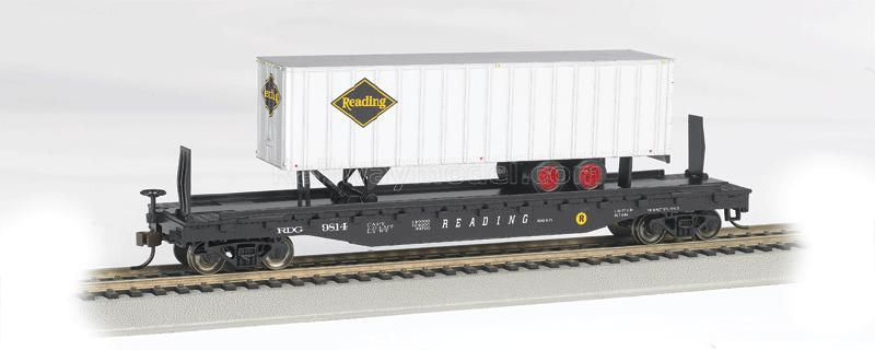 модель BACHMANN 16704