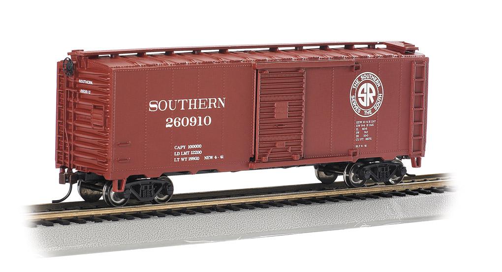 модель BACHMANN 17004