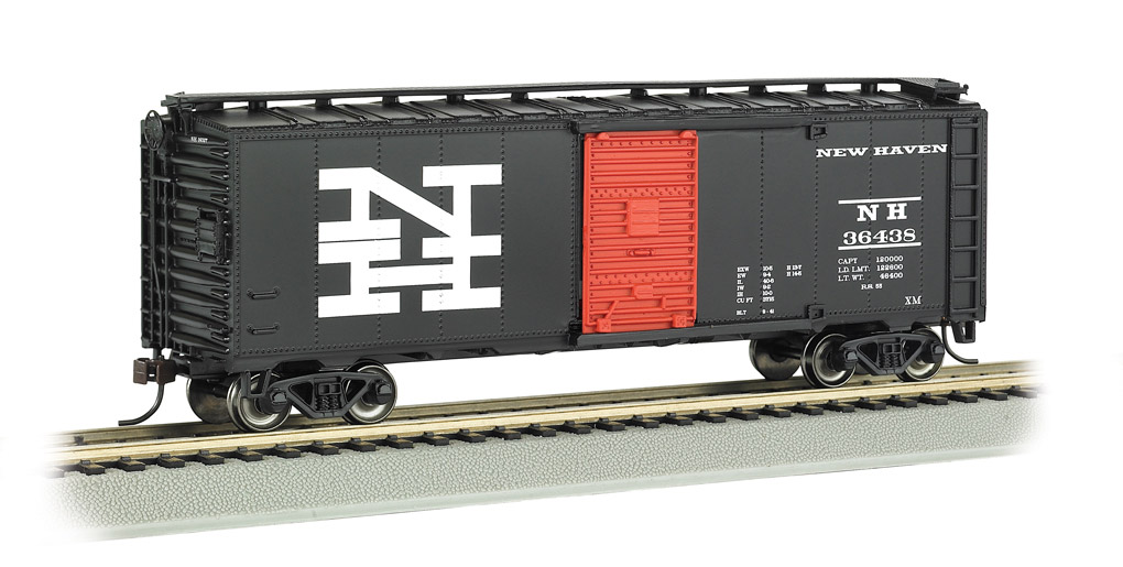 модель BACHMANN 17027
