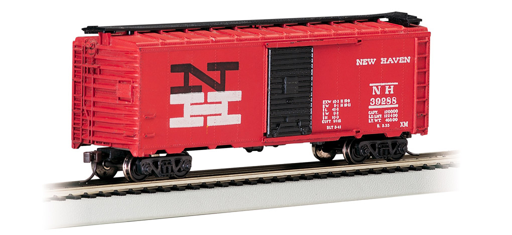 модель BACHMANN 17031