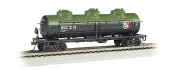 модель BACHMANN 17102