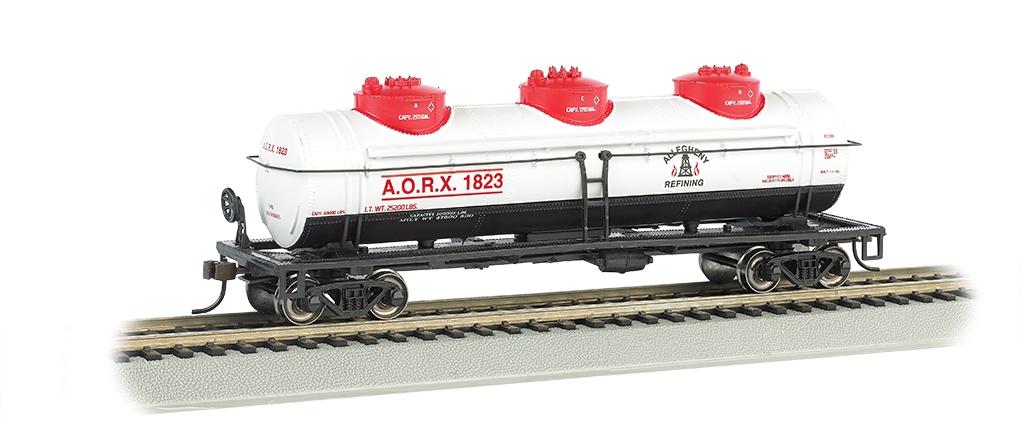 модель BACHMANN 17103
