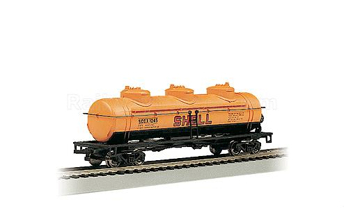 модель BACHMANN 17134