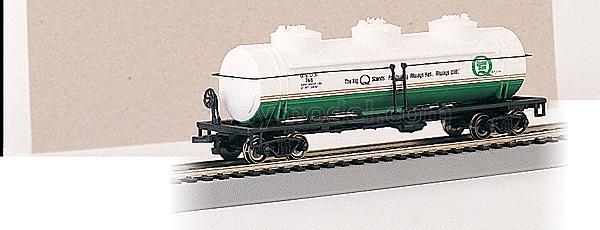 модель BACHMANN 17137