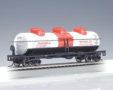 модель BACHMANN 17139