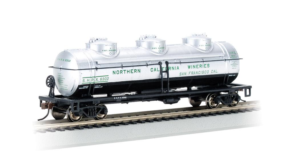 модель BACHMANN 17141