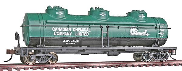 модель BACHMANN 17143