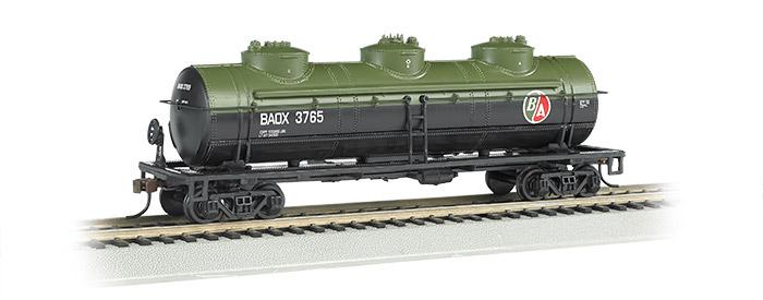 модель BACHMANN 17146