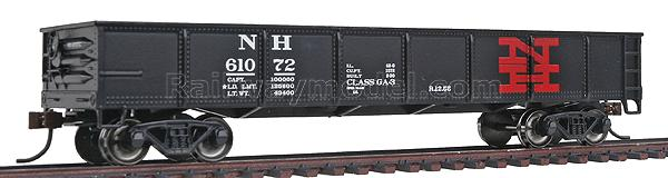 модель BACHMANN 17231