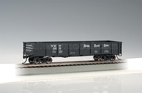 модель BACHMANN 17235