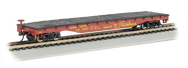 модель BACHMANN 17301