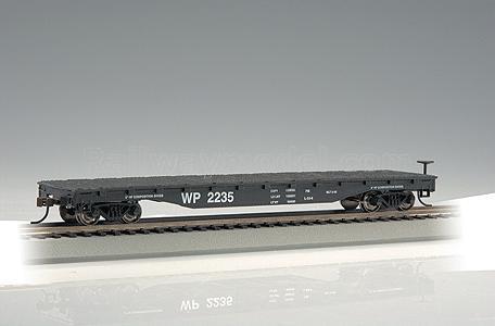 модель BACHMANN 17325
