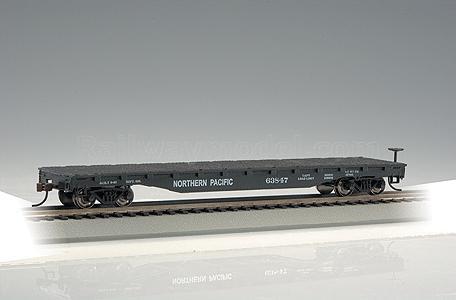 модель BACHMANN 17333