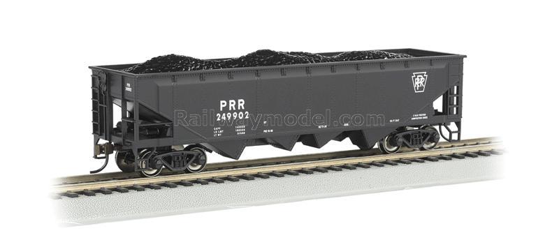 модель BACHMANN 17601
