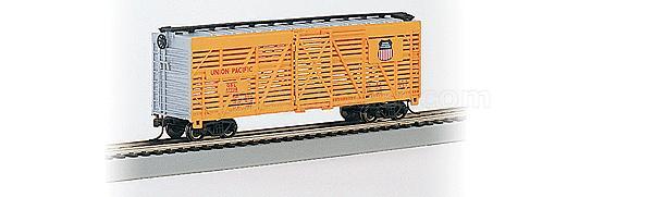 модель BACHMANN 18501