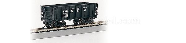 модель BACHMANN 18642