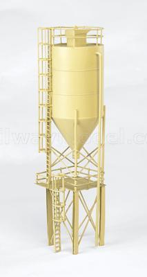 модель BACHMANN 35104