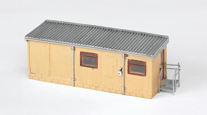 модель BACHMANN 35108