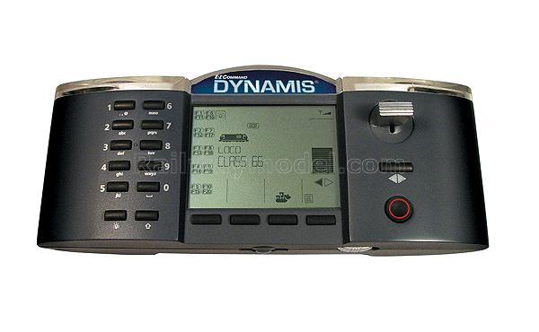 модель BACHMANN 36507