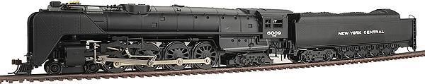 модель BACHMANN 50301